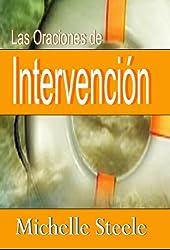 Las Oraciones de Intervención (Spanish Edition)