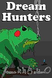 Dream Hunters