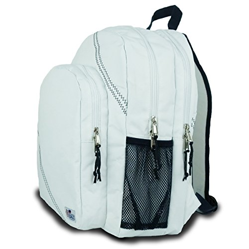 sailor-bags-back-pack-white
