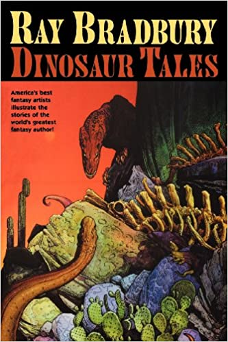 Image result for dinosaur tales