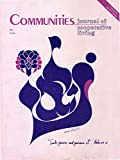 img - for Communities Magazine #54 (June 1982)   Peace book / textbook / text book