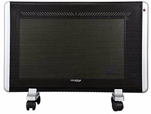 Soleus Indoor Heater (SoleusAir Micromatic heater)