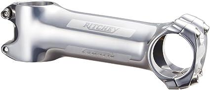 NEW Ritchey Classic Seatpost 27.2 x 350mm HP Silver FULL WARRANTY