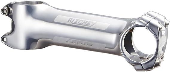Ritchey Classic C220 84D Bike Stem - 6 Degree