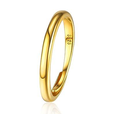 ChicSilver Plata de Ley 925 Anillos Ajustables para Mujeres Boca Abierta Joyería Moderna Decorativa de Dedos Regalo Maravilloso Diseño Especial ...
