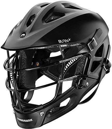 バーン JR ヘルメット 19