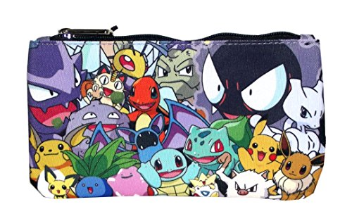 loungefly-pokemon-all-over-print-coin-purse-wallet-8-x-45-inches