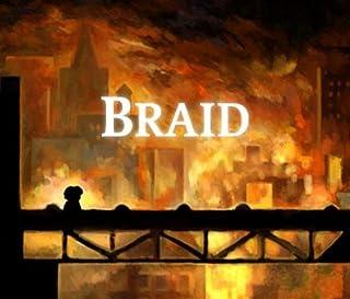 Braid [Online Game Code] (B002YGS98S) | Amazon price tracker / tracking, Amazon price history charts, Amazon price watches, Amazon price drop alerts