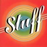 スタッフ!!(SHM-CD)