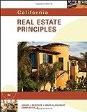 California Real Estate Principles 9th Edition