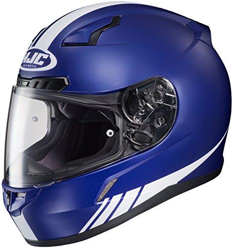 Cl 17 Helmet - 6