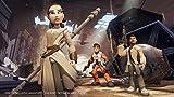 Star Wars: The Force Awakens Play Set: Finn, Rey + Anakin Skywalker All NEW STAR WARS Game 3.0