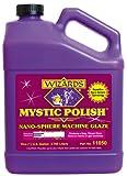 Wizards 11050 Mystic Polish Machine Glaze - 1 Gallon