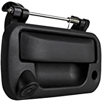 iBeam USA TE-FTGC Ford Tailgate Handle Camera