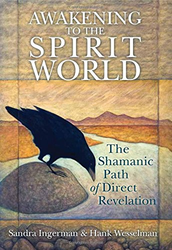 Awakening-to-the-Spirit-World-The-Shamanic-Path-of-Direct-Revelation