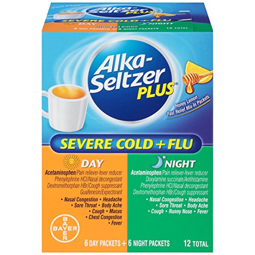 alka-seltzer-plus-severe-cold-and-flu-day-night-powder-12-count