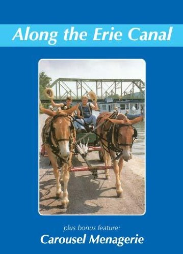 along-the-erie-canal-plus-carrousel-menagerie