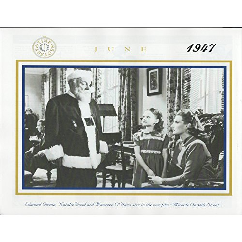 Items Similar To 1947 Birthday Trivia Game: 1947 Time Passages Yearbook For 70th Birthday Gift