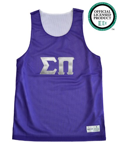sigma-pi-purple-unisex-mesh-tank-top-w-white-letters-sigpi-large