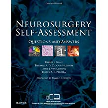 Neurosurgery Self-Assessment: Questions and Answers