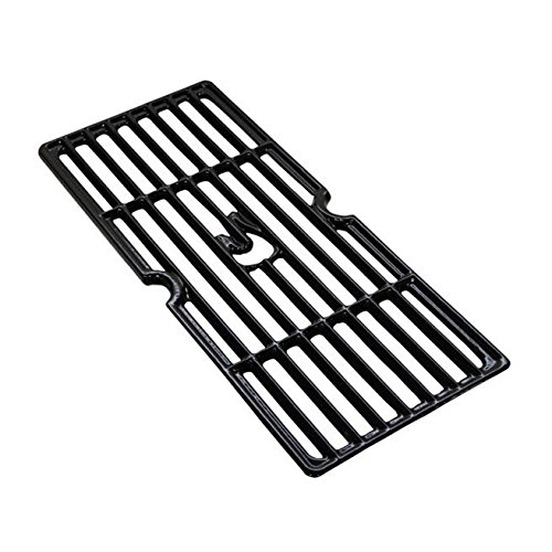 Char-Broil Cooking Grate (G521-0020-W1)
