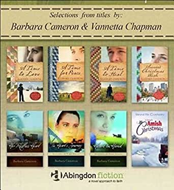 Free amish fiction sampler ebook epub kindle edition by kindle price 000 fandeluxe Ebook collections