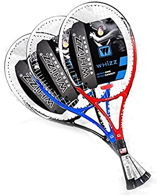 Lelantus Raquetas de Tenis Tenis Deportes de Raqueta Raqueta de ...