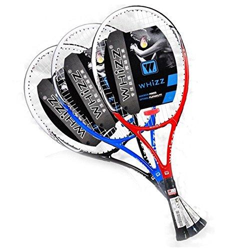 Bazaar Raquettes de tennis sports de raquette de tennis raquette activité de plein air