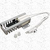 Wolf Gas Range Oven Stove Ignitor Igniter 718601