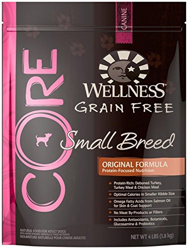 Wellness CORE Natural Grain Free product image