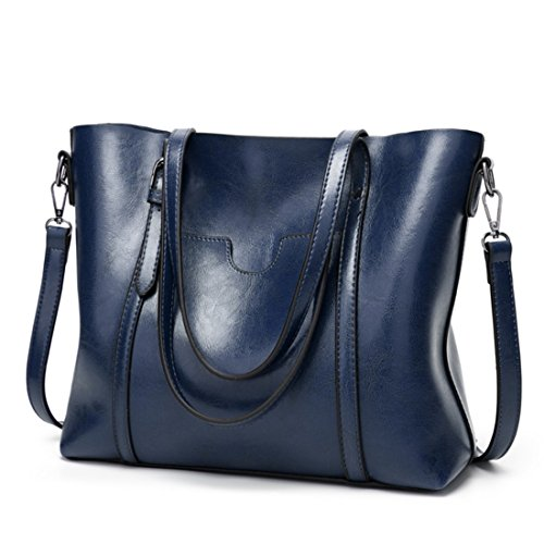 color Jessiekervin Tracolla Wine Semplice A Yy3 In Da Blue Red Pelle Donna Borsa BSqzaS