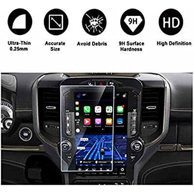 2019-dodge-ram-1500-uconnect-touchscreen