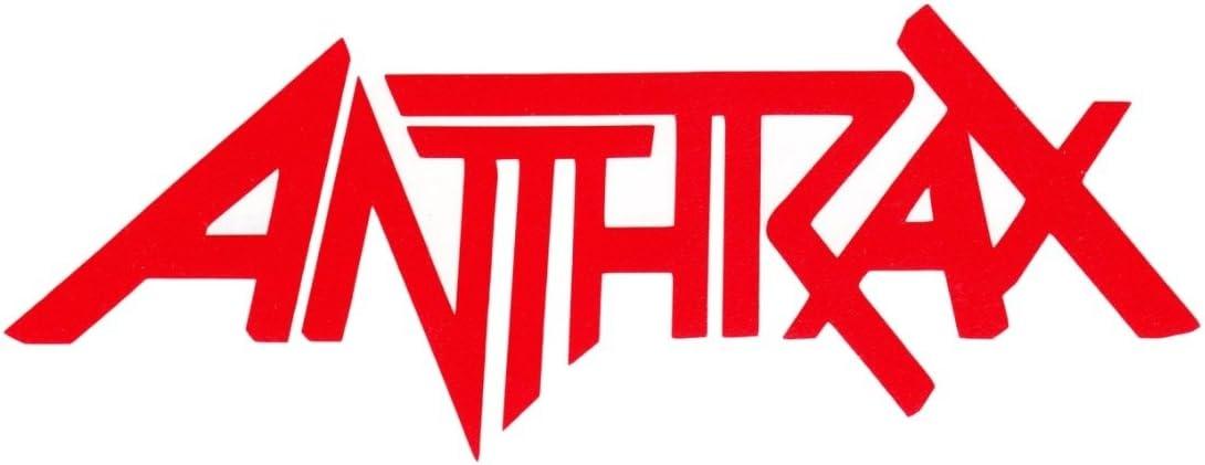 Anthrax (1982-1991) 51baZsaSFOL._AC_SY450_