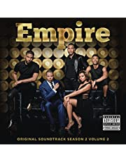 Empire Season 2 Vol.2