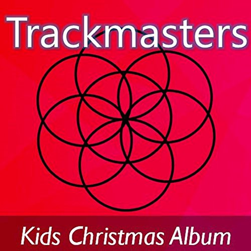 Merry Christmas Everyone (We Love Santa Mix) by Santa And His Little ...