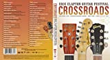 Buy Crossroads Guitar Festival 2013