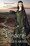 Cinders, Michelle Davidson Argyle, 1453629955