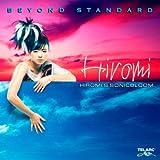 Beyond Standard [Japanese Import] by Hiromi Uehara (2005-12-13)