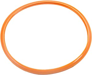 NA Pressure Cooking Seal Ring, 26 cm Silicone Rubber Gasket Sealing Ring for Pressure cookers