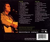 The Essential George Jones