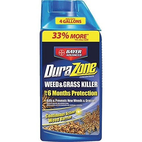 bayer-crop-science-704330a-concentrate-weed-killer-32-ounce