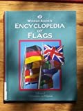 World Book's Encyclopedia of Flags, , 0716679000