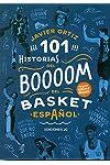 https://libros.plus/101-historias-del-boom-del-basket-espanol/