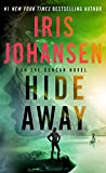 Hide Away: An Eve Duncan Novel by  Iris Johansen in stock, buy online here
