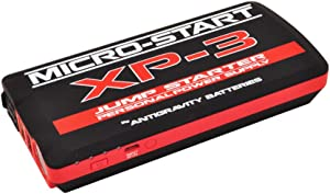 Antigravity AG-XP-3 Micro-Start