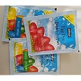 Krino's RED Egg Dye - 2 pouches
