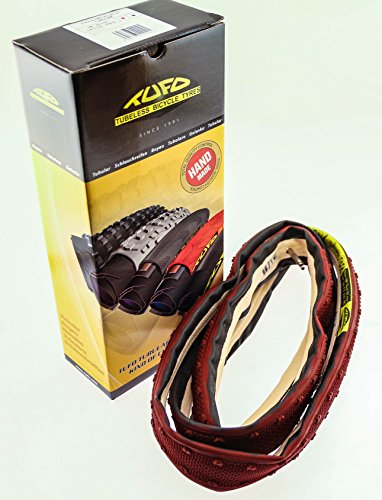 Tufo 700X32 Flexus Dry Plus Tubular Tire (Cyclocross Tubular Bike Tire)