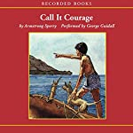 Call it Courage  | Armstrong Sperry