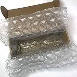JZBRAIN Air Cushion Film Air Bubble Bags Wrap