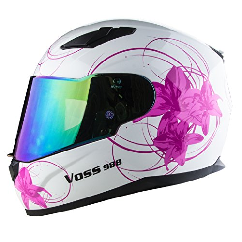 voss-988-moto-1-lily-graphic-street-full-face-helmet-with-drop-down-internal-sun-lens-and-external-i